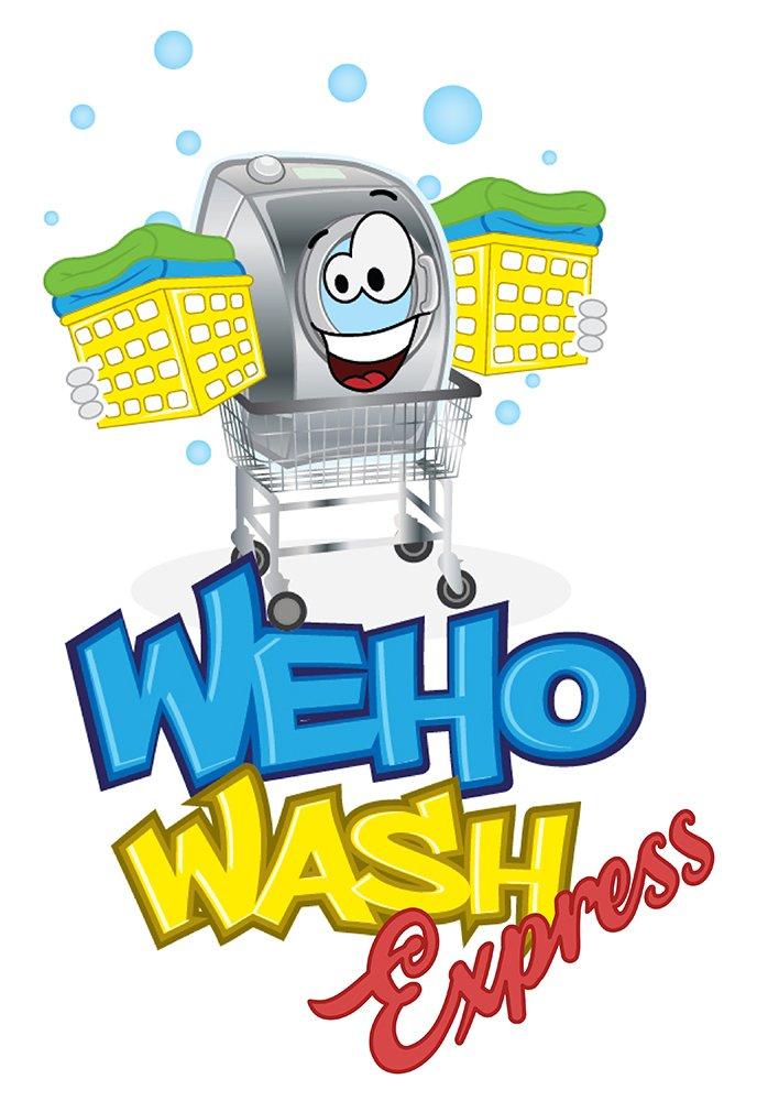 Weho Wash Express